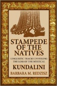 stampede_cover